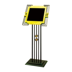 Stand-Signage-Umbrella-Bag-Stand-227