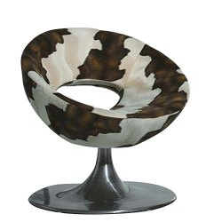 Designer-Style-Chairs -2270