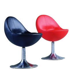 設計椅-2271