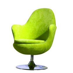 Designer-Style-Chairs -2273