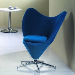 Designer Style Chairs -2274