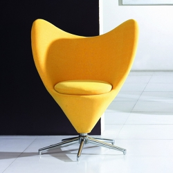 Designer-Style-Chairs--2274-2274a.jpg