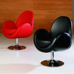 Designer Style Chairs -2275