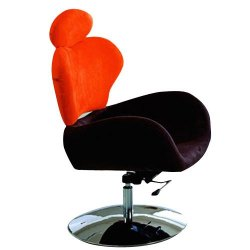 Designer-Style-Chairs -2278