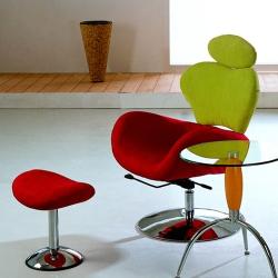 設計椅-2278