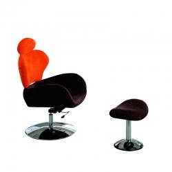 設計 椅-2278