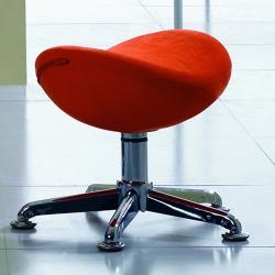 設計椅-2279