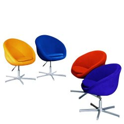 Designer-Style-Chairs -2281