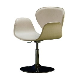 Designer Style Chairs -2282