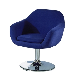 Designer Style Chairs -2284