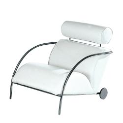 設計椅-2285