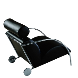 Designer Style Chairs -2285
