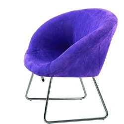 Designer-Style-Chairs -2286
