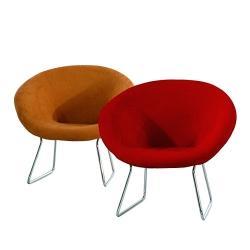 設計椅-2286