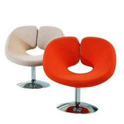 Designer-Style-Chairs -2287