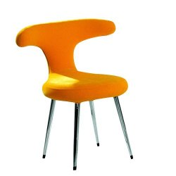 Designer-Style-Chairs -2289