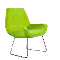 Designer-Style-Chairs -2290