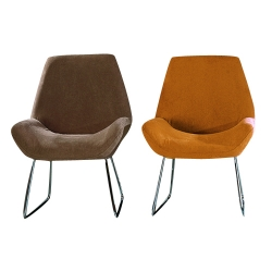 Designer Style Chairs -2290