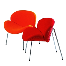 Designer Style Chairs -2291