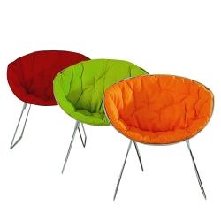 設計椅-2293