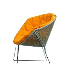 設計 椅-2293