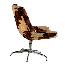 設計椅-2294