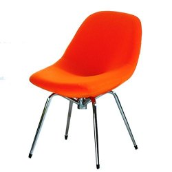 Designer-Style-Chairs -2295