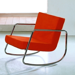 Designer Style Chairs -2297