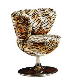 Designer-Style-Chairs -2298