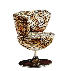 設計椅-2298