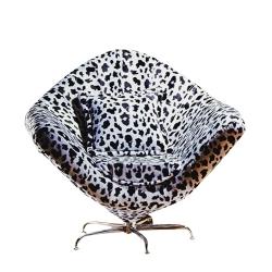 設計椅-2299