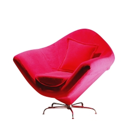 Designer Style Chairs -2299