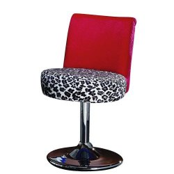 Designer-Style-Chairs -2301
