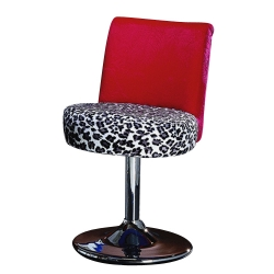 Designer Style Chairs -2301