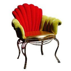 Designer-Style-Chairs -2302