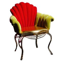 設計椅-2302