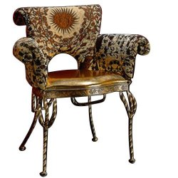 Designer-Style-Chairs -2303