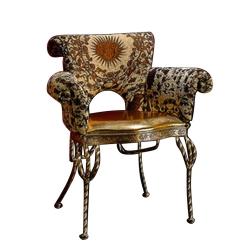 設計椅-2303