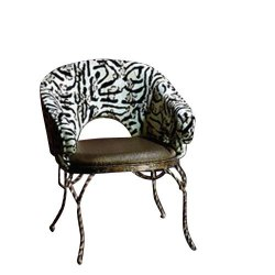 Designer-Style-Chairs -2305