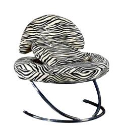 設計椅-2307