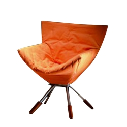 Designer Style Chairs -2310