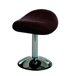 Designer-Style-Chairs -2311