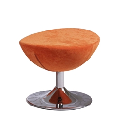 Designer Style Chairs -2312