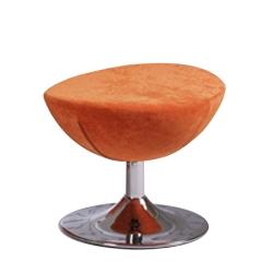 設計椅-2312