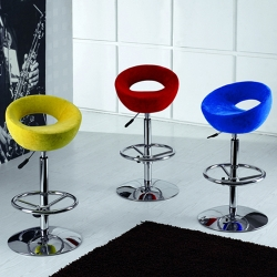 Bar-Chairs-Barstools-2316-2316a.jpg