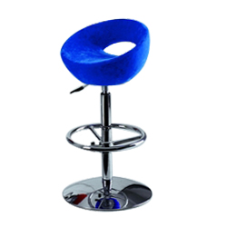 Bar Chairs-Barstools-2316