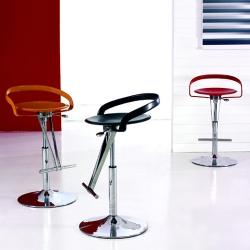 Bar-Chairs-Barstools-2317
