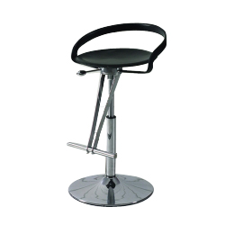Bar Chairs-Barstools-2317