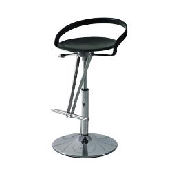 Bar Chairs-Barstools-2317