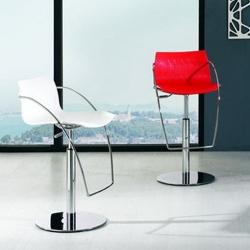 Bar-Chairs-Barstools-2319-2319a.jpg